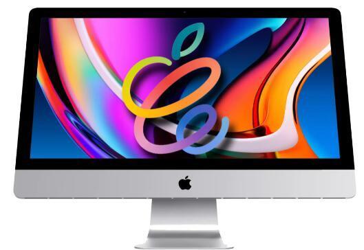 新款M1iMac是多年来苹果最重要的产品